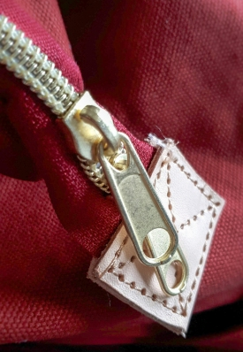 Anello Zippers