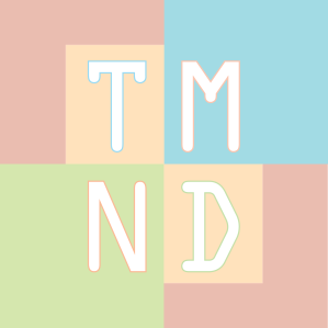 tmnd-logo.png